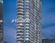 1000 Brickell Plaza Unit #2204, Miami image