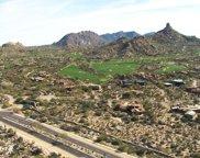 9828 E Running Deer Trail Unit #3, Scottsdale image