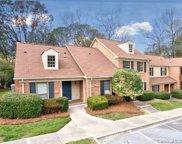 9028 Providence Colony  Drive Unit #A, Charlotte image