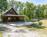 110 Sloan Rd, Vonore image