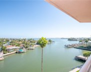 5445 Gulf Boulevard Unit PH2, St Pete Beach image