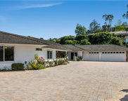 2     Bowie Road, Rolling Hills image