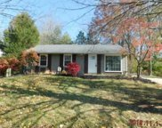 94 Lewis Drive, Johnstown image