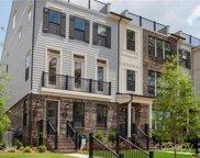 2525 Deacon  Avenue Unit #73, Charlotte image