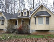 1560 Withmoor Terrace, Austell image