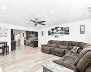 8090     Worthy Drive, Westminster image