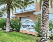 706 Bayway Boulevard Unit 501, Clearwater Beach image