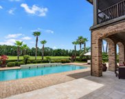 2955 Pine Valley Drive, Miramar Beach image