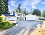2705 Forest View Ct N, Puyallup image