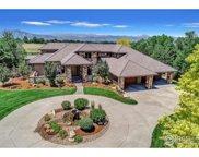 902 White Hawk Ranch Drive, Boulder image