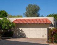 3159 N 48th Street, Phoenix image