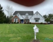 6845 Wynnbrook Court, Holland image