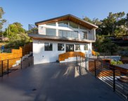 1324  Oak Grove Dr, Los Angeles image