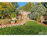 5800 Southridge Greens Boulevard, Fort Collins image