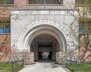 1350 W Fullerton Avenue Unit #409, Chicago image