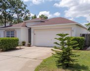 855 Sunset Cove Drive, Winter Haven image