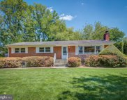 6160 Hardy Dr  Drive, Mclean image
