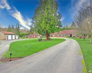 1916 NW 267th St, Stanwood image