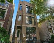 1015 N Paulina Street Unit #1, Chicago image