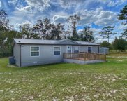 2409 Nw 46th St 32619, Bell image