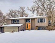 10785 Woodwatch Circle, Eden Prairie image