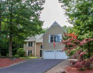 17 Eagle Crest Drive, Chester image