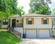 6612 NW Hidden Valley Road, Parkville image