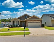 101 Clearbrook Circle, Lexington image