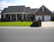 311 W Summerchase  Drive, Fayetteville image