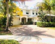 9097 New Hope Court, Royal Palm Beach image