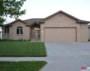 5010 S 76th Street, Lincoln image