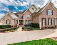 1 Mitchell Spring Court, Simpsonville image