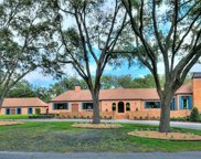 7670 Nw 106th Lane, Ocala image