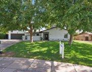 8649 N 16th Avenue, Phoenix image