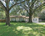 818 Maydell Drive, Tampa image