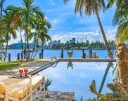 14 Star Island Dr, Miami Beach image