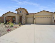 5508 N 190th Drive, Litchfield Park image