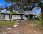 5326 Tuscawilla Court, Spring Hill image