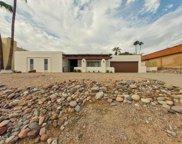 2024 E Orangewood Avenue, Phoenix image