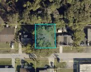 24 Becker  Drive, North Fort Myers image