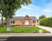 4948     Petit Avenue, Encino image