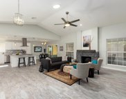 1322 Leisure World --, Mesa image