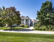 6369 Brandywood Tr, Windsor image