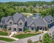 8131 Mountaintop Dr, College Grove image