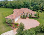 16845 Whirley Road, Lutz image