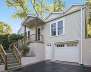 563 Glenview Rd, Williams Bay image