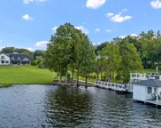 1350 Crescent Lake Drive, Windermere image
