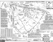 13211 Query Mill   Road, North Potomac image