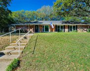 1202 Cliffwood Road, Euless image