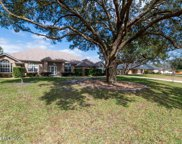 4252 CARRIAGE CT, Middleburg image